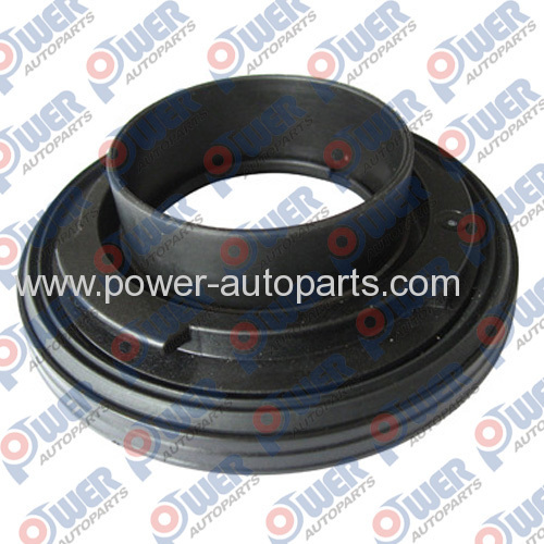 SHAFT SEALS CRANKSHAFT FORD TRANSIT 2.4 3S7Q 6700 AB From