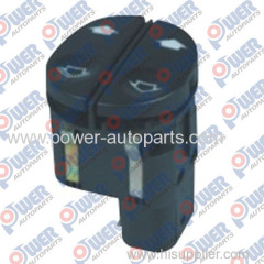 POWER WINDOW SWITCH FORD TRANSIT 2.4 6S6T14529AB