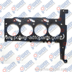 Gasket Cylinder Head For Ford 0196230 /1256149