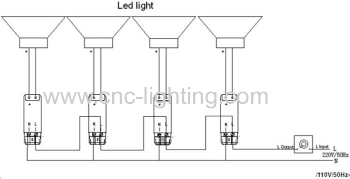 141228508592 0 100% dimmable recessed led downlight (6 31w) from china wiring downlights diagram 240v at reclaimingppi.co