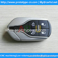 best sale made in China precision Mechanical CAD Design and Manufacture