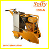 300C concretion saw cutter machine