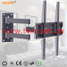 LED LCD TV Wall Mount Classic TV Bracket