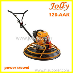 120-AAK power trowels for sale