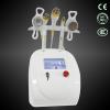 Popular 5 in 1 Cavitation+Vacuum+RF body Slimming Maching