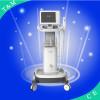 High quality hifu ultrasound skin rejuvenation hifu system