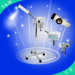 Factory supply ozone facial steamer with 2 years warranty guarantee