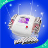 Professional i lipo laser liposuction slimming machine lipolaser