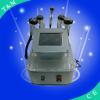 New produnct cryo therapy slimming beauty machine
