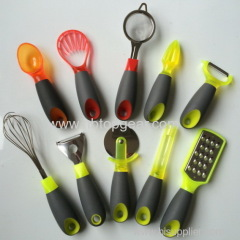 Kitchen small gadgets accessories