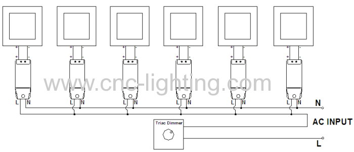 092714739626 diagrams how to wire downlights diagram wiring downlights downlight wiring diagram at n-0.co