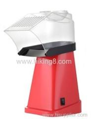 home mini popcorn maker