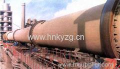 rotary kiln supplier rotary kiln cement mineral rotary kiln