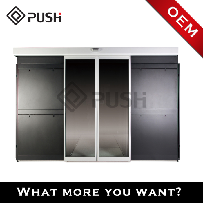 Aisle Containment System Server Rack Price From China