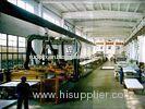 plastic extrusion equipment plastic pipe making machine