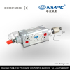 standard type compressed air cylinder