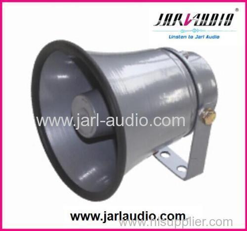 8ohm 20w waterproof horn speaker