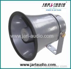 20w waterproof horn speaker