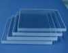 quartz plate/quartz glass plate