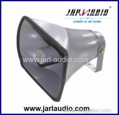 8ohm 30w outdoor horn speaker