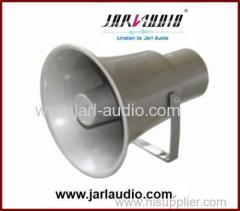 8ohm 25w popular pa horn speaker