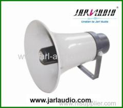 35w popular pa horn speaker