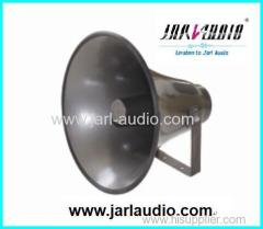 40w High Quality Hot Sale Horn Speaker (sounds good)