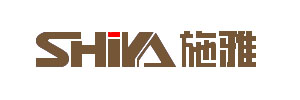 GuangZhou ShiYa Trading Co.,Ltd