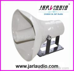 Powerful High Quality Hot Sale Horn Speaker (sounds good)