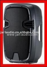 Professional speaker/ PA loudspeaker/ Stage speaker