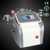 multifunctional slimming equipment ultrasonic cavitation vacuum slimming machine