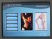 multifunctional slimming equipment ultrasonic cavitation vacuum slimming machine