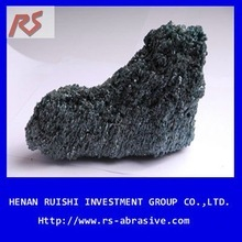 RS Green Silicon Carbide