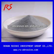 Zirconia Fused Alumina for abrasive