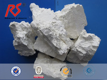 RS Calcined flint clay