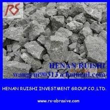 RS Dense Fused Alumina