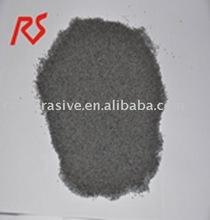 RS Ceramic Foundary Sand