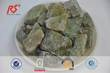 RS Calcium silicate slag