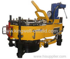 Drilling Hydraulic Power Tong