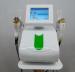 Vacuum cellulite RF ultrasonic cavitation fat removal machine