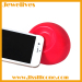 New product ideas Silicone ball hold phone