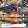 2014 Heavy Duty Warehouse Pallet Racking System Form China