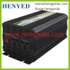 2000W Power Inverter DC to AC Modify Sine Wave Inverter