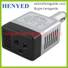 85W car POWER inverter