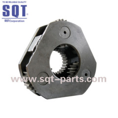 PC220-7 Swing Device 206-26-71470 Planet Carrier/Planetary Carrier Assembly for Excavator