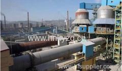 new type rotary kiln vertical rotary kiln rotary kiln suppliers