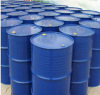industrial grade methanol available