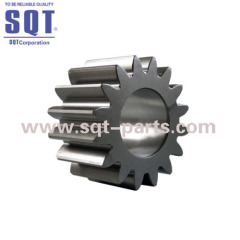 Good quality EX200-2 9732075 Swing Device spare parts Swing Planet Gear