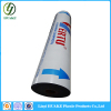 Plastic Surface Protection Film FOR Metal Sheet