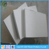 Acoustic square fiberglass ceiling /fiberglass ceiling tiles with soundproof/fireproof function/ fiberglass ceiling/